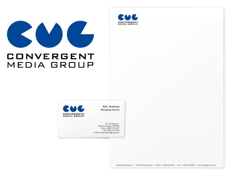 Создание логотипа и разработка ...: www.omnibusdesign.ru/identity_logo/logo_design-id-cmg.html